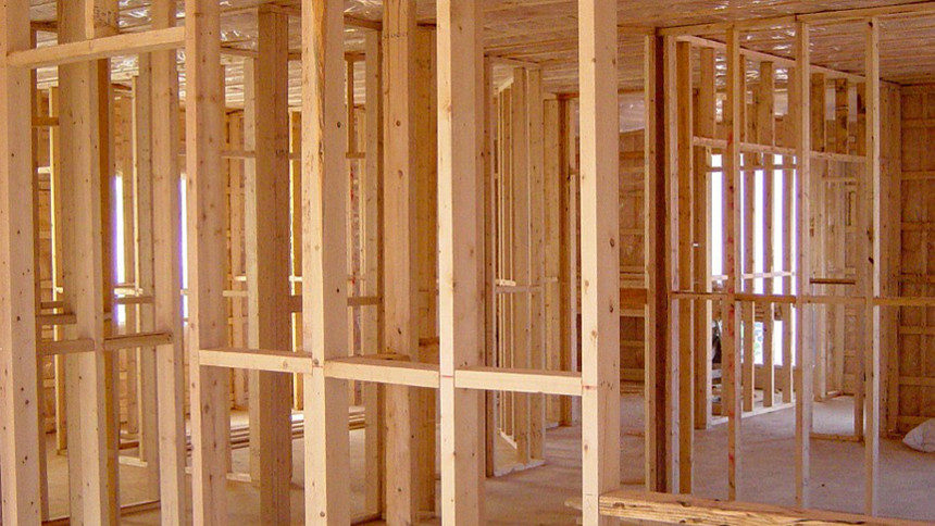 New Construction Inspection Fullscale Home Inspection