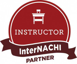InterNACHI-Instructor-Partner-Logo_250x180