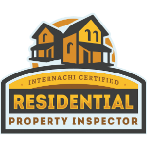 Home maintinance inspection